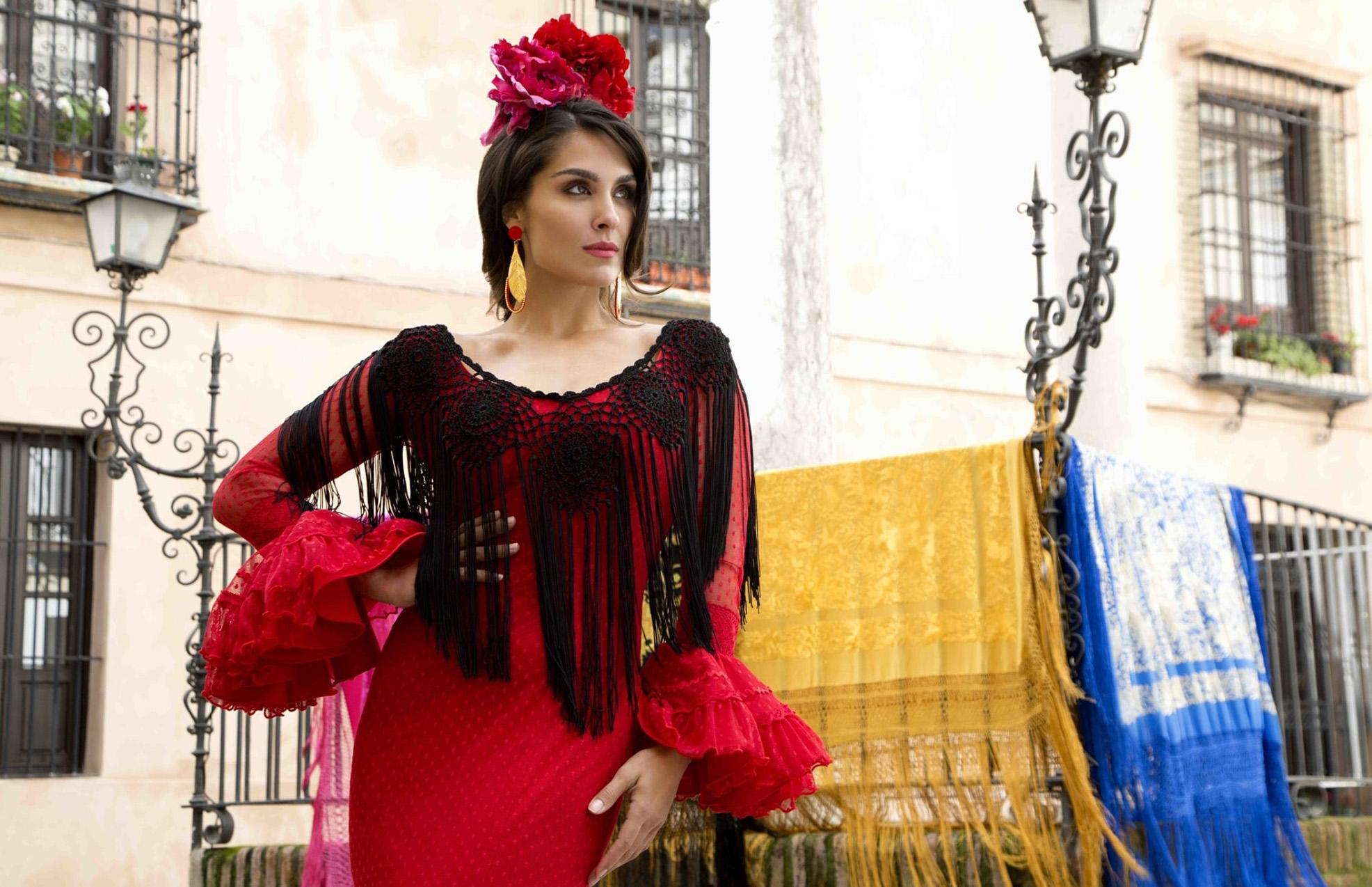 slider-mi traje de flamenca