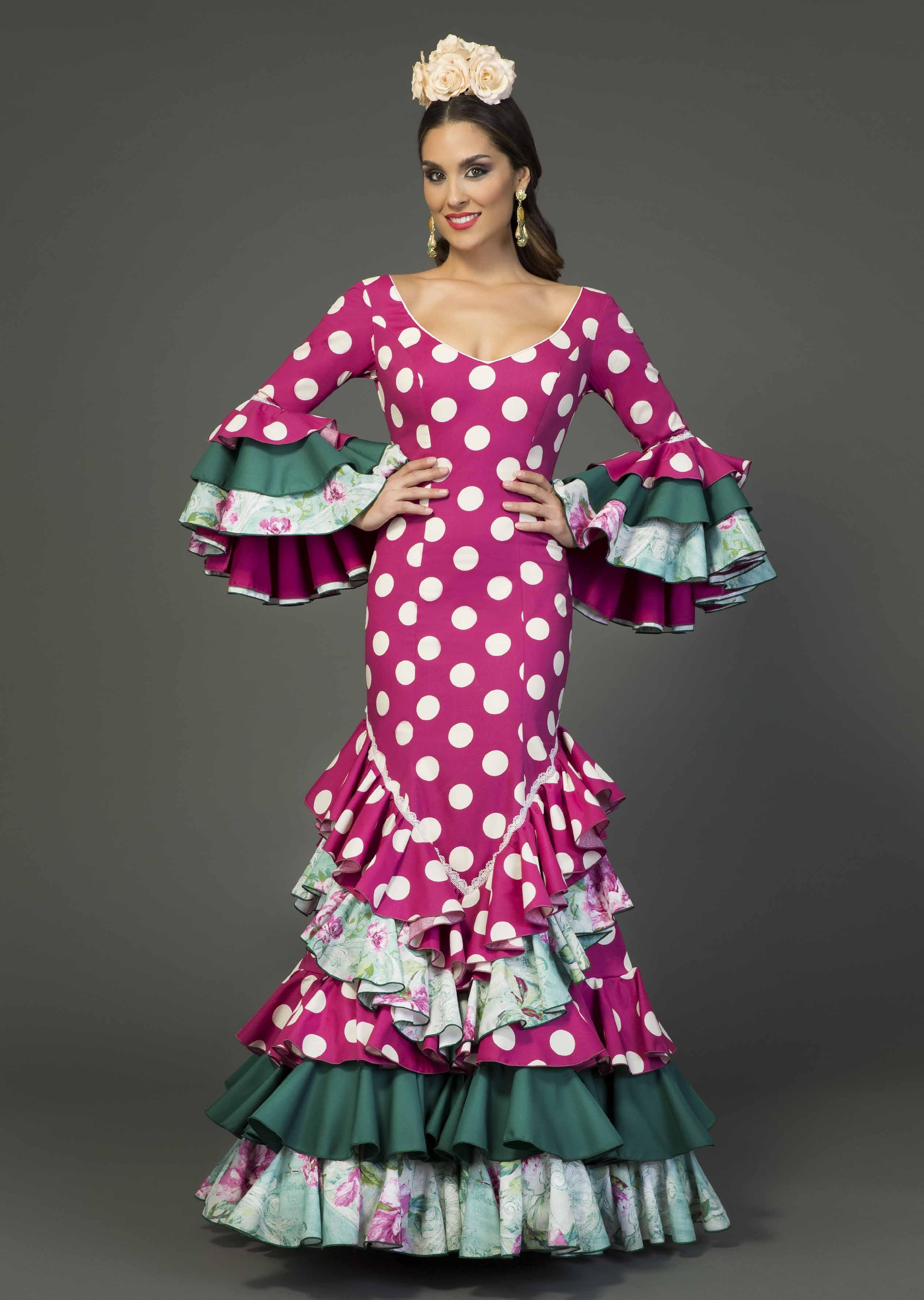 Fantástico Tiendas De Vestido De Fiesta En Carolina Del Sur ...