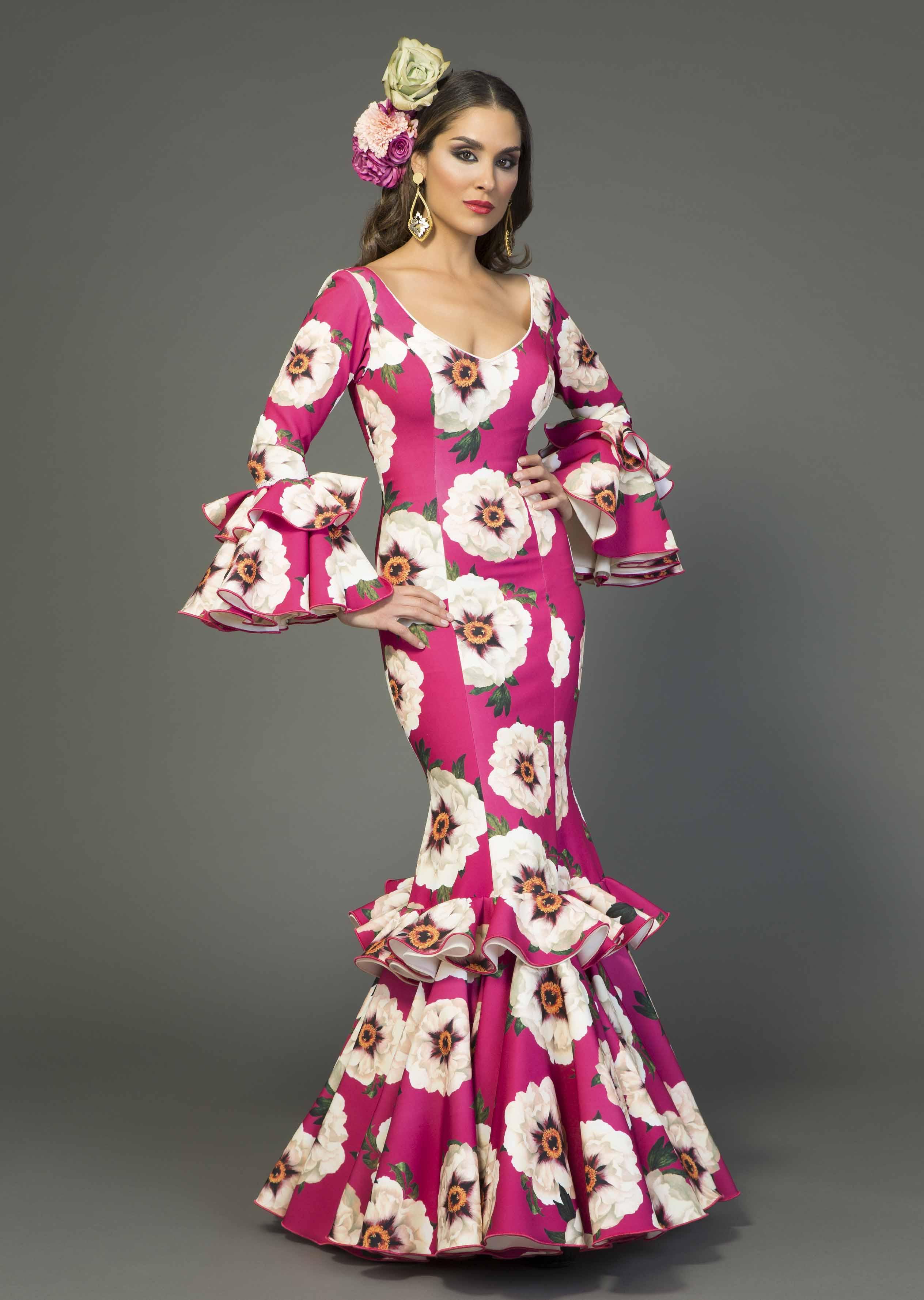 Vistoso J Vestidos De Dama De La Tripulación En La Tienda Colección ...