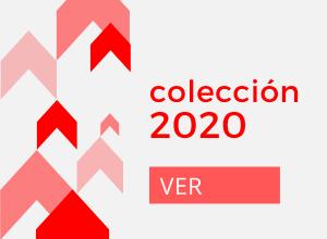 Colección 2020