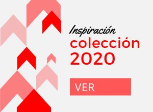 Más Colección 2020