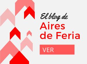 El Blog de Aires de Fereia